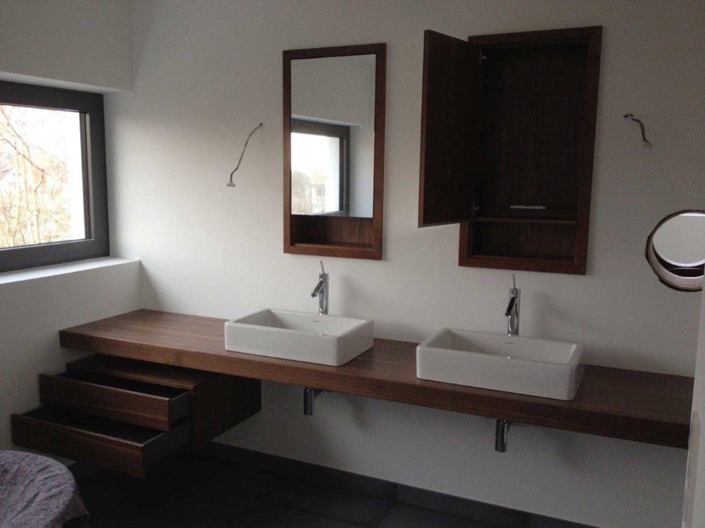 Entzückend Badezimmer Schränke Galerie Von Badezimmer-schrank