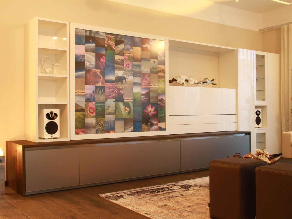 design mobel wohnzimmerschrank: geräumiges - Design Mobel Wohnzimmerschrank