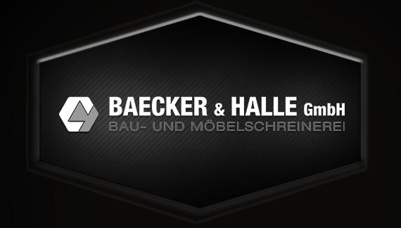 Baecker & Halle GmbH